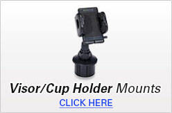 Visor Mounts