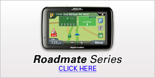 Roadmate Series