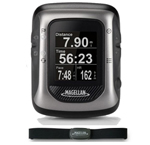 Magellan SWITCHUP HRM Magellan SwitchUp Fitness Watch