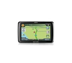 Magellan RoadMate Vehicle Navigation Systems magellan roadmate commercial 9270t lm