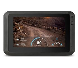 Magellan Hot Deals magellan trx7 cs pro trail and street gps navigator