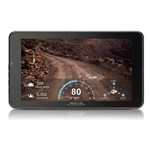Magellan Magellan TR7 Cam Trail And Street GPS Navigator With A Camera
