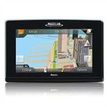 Magellan 4.3inch with Bluetooth  magellan maestro 4370