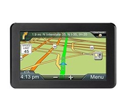 Shop by Size Magellan 7 Inches GPS magellan roadmate 9400 lm