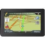 Magellan RoadMate9465T-LMB 7 inch Automotive GPS