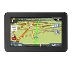 Shop by Size Magellan 7 Inches GPS magellan roadmate 9465t lmb