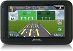 Magellan Roadmate 2210 Automotive Gps