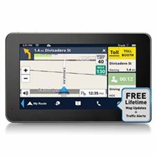 Shop by Size Magellan 7 Inches GPS magellan roadmate rc9485T lmb