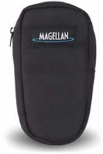 Magellan Triton Series Cases magellan 980773 outdoor triton explorist case protect