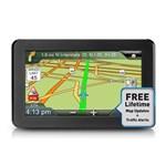 Magellan RoadMate 9412T-LM 7 inch Automotive GPS