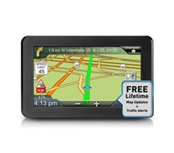 Shop by Size Magellan 7 Inches GPS Magellan RoadMate 9412T LM R