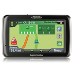 Magellan Roadmate 3055 Gps Navigation Unit