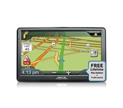 Magellan Refurbished GPS Systems roadMate9612t lm