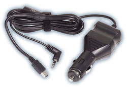 Magellan Handheld Power Supply magellan generic an0201swxxx