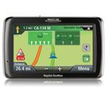 Magellan RoadMate 3045LM + Screen Protector Magellan Roadmate 3045 L