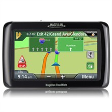 Lifetime Traffic Alert magellan roadmate 2036tlm