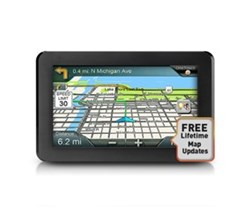 Shop by Size Magellan 7 Inches GPS magellan roadMate 9600 lm