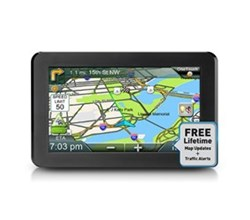 Magellan Most Popular GPS magellan roadmate 9616t lm