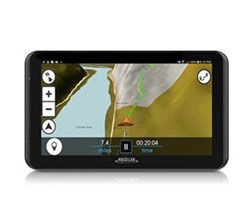 Magellan Outdoor GPS magellan tr7 trail and street gps navigator