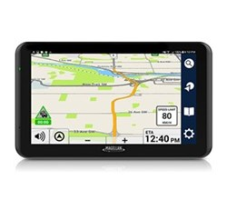 Shop by Size Magellan 7 Inches GPS magellan roadmate 7732t lm