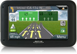 Magellan RoadMate 2210T Automotive GPS