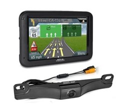 Magellan RoadMate 5000 Series GPS magellan roadmate 5255t lm camera bundle