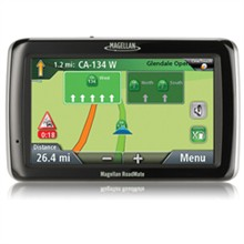 Magellan Refurbished GPS Systems magellan roadmate 3045t