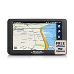 Magellan RoadMate 6615-LM 5 inch Automotive GPS