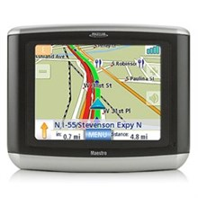 Magellan Most Popular GPS magellan maestro 3100