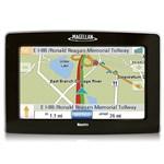Magellan Maestro 4250 Maestro 4250 GPS Vehicle