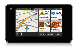 Magellan 4 7 Inches GPS magellan smart gps