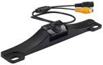 Magellan Cpbckusgxxx Magellan Wireless Backup Camera