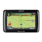 Magellan Roadmate 9250t-lmb 7 Inch Automotive Gps